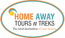 Home Away Tours n treks